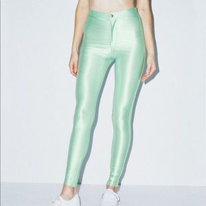 The Disco Pant